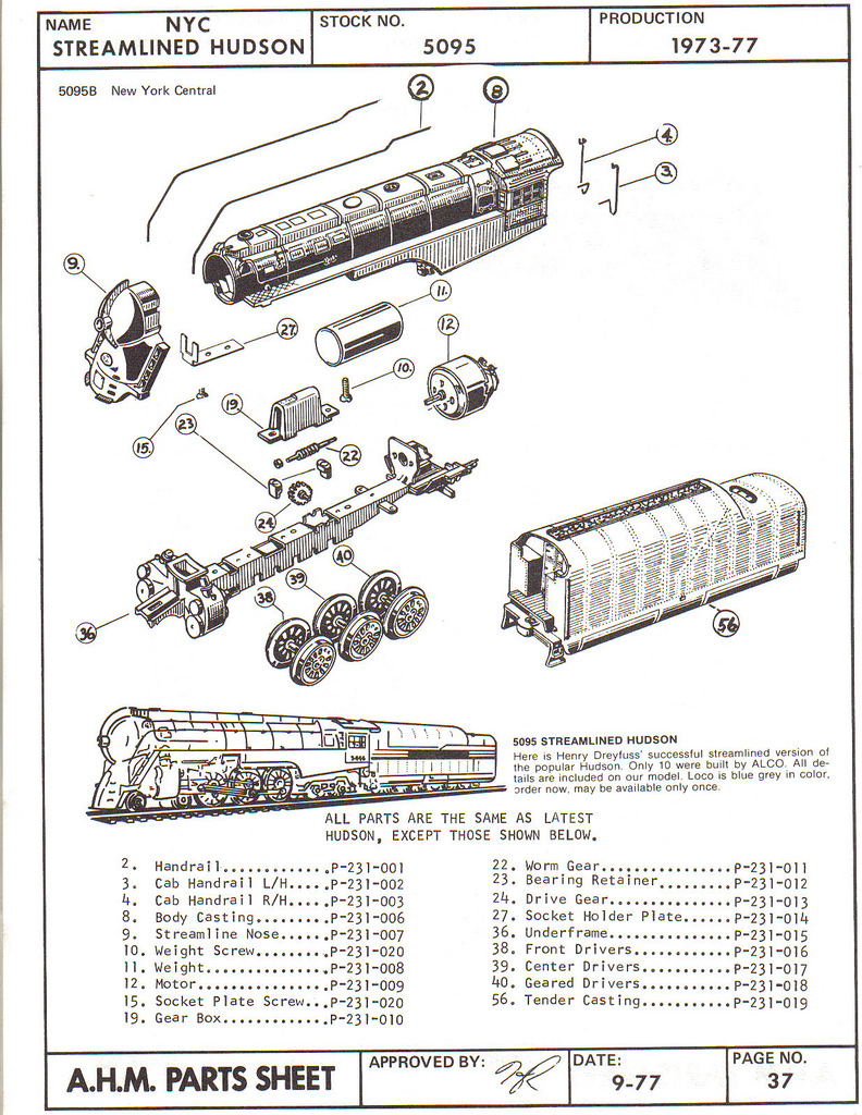 Atlas Ho Turntable Wiring Diagram as well Turnouts further Yaf postst31428 Can MS2 Control Uncoupler Track 24997 also American Flyer Track Layouts besides Aurora Slot Car Terminal Wiring Diagram. on ho track wiring