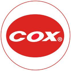 Cox Trains