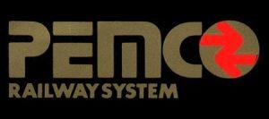 Pemco Railway System