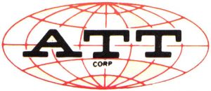 ATT American Track & Trains