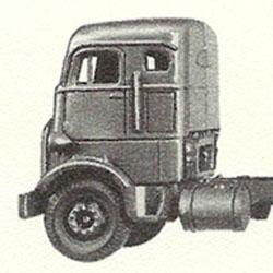 Ulrich Trucks
